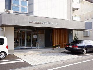 住宅型有料老人ホーム 春日部ビハーラ(埼玉県春日部市)イメージ