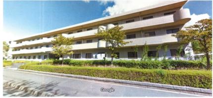 住宅型有料老人ホーム トワイライト(千葉県印西市)イメージ