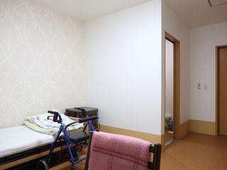 住宅型有料老人ホーム ソレイユピカピカ(照照)(埼玉県春深谷市)イメージ