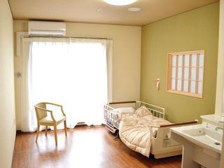 住宅型有料老人ホーム イリーゼ市川(千葉県市川市)イメージ