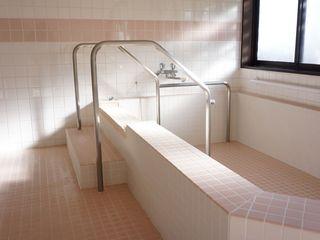 住宅型有料老人ホーム プラセル九十九里(千葉県大網白里市)イメージ