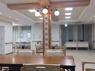 サービス付き高齢者向け住宅 カーサ・ラ・ヴィーダ志木(埼玉県志木市)イメージ