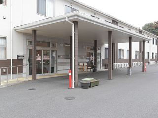 サービス付き高齢者向け住宅 ワールドステイ一期の家坂戸清水町(埼玉県坂戸市)イメージ