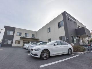 住宅型有料老人ホーム サポートハウスみさとヴィラ(埼玉県三郷市)イメージ