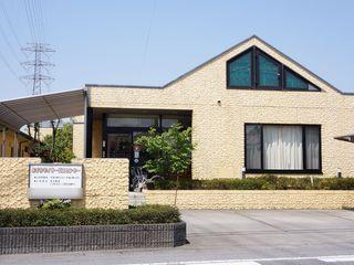 住宅型有料老人ホーム あすか行田(埼玉県行田市)イメージ