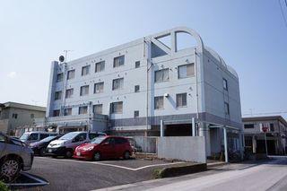 住宅型有料老人ホーム さくらロイヤルホーム千葉末広(千葉県千葉市中央区)イメージ
