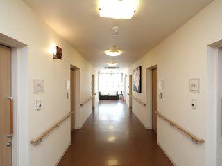 サービス付き高齢者向け住宅 みつばレジデンス与野アネックス(埼玉県さいたま市中央区)イメージ