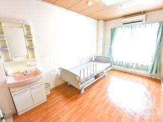 住宅型有料老人ホーム ジョイライフさいたま(埼玉県さいたま市南区)イメージ