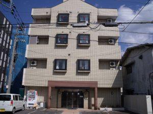 住宅型有料老人ホーム クリード船橋本町(千葉県船橋市)イメージ