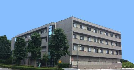住宅型有料老人ホーム グランステージ若葉(埼玉県鶴ヶ島市)イメージ