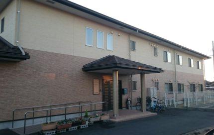 グループホーム ニチイケアセンター操山(岡山県岡山市中区)イメージ