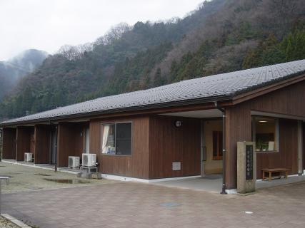 グループホーム せせらぎの家(島根県出雲市)イメージ