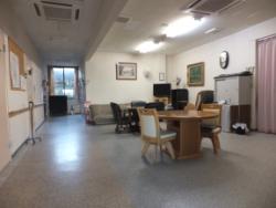 住宅型有料老人ホーム 100年ながいきホーム(千葉県茂原市)イメージ