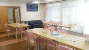 住宅型有料老人ホーム ライフパートナー安行領根岸(埼玉県川口市)イメージ