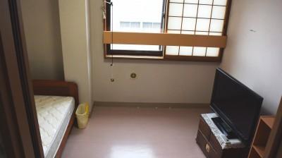 グループホーム 大正橋(岡山県倉敷市)イメージ