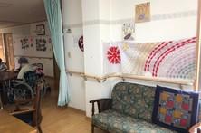 グループホーム バラの家(広島県福山市)イメージ