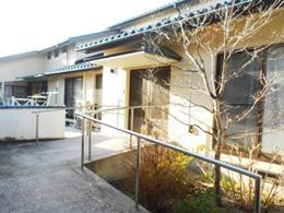 グループホーム まごころの家(島根県松江市)イメージ