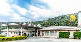 介護老人保健施設 アゼーリみずすみ(島根県浜田市)イメージ