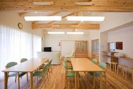 グループホーム さらさの家(島根県出雲市)イメージ