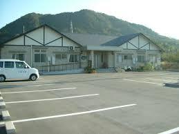 グループホーム 汐風の家(広島県尾道市)イメージ