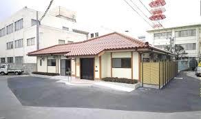 認知症高齢者グループホーム きららの家(島根県安来市)イメージ