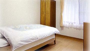 グループホーム 咲くら(岡山県久米郡)イメージ