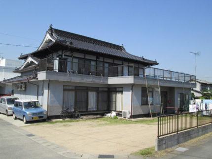 グループホーム ようき川北(広島県福山市)イメージ