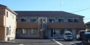 住宅型有料老人ホーム ソレイユ下永吉(千葉県茂原市)イメージ