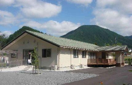 グループホーム バオバブの木(岡山県苫田郡)イメージ