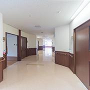グループホーム エクセル鞆の浦(広島県福山市)イメージ