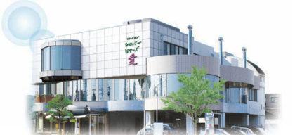 グループホーム シルバーピアーズ愛(岡山県岡山市南区)イメージ
