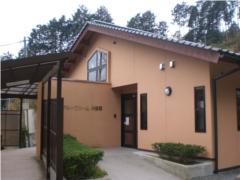 グループホーム 神庭荘(岡山県真庭市)イメージ