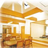 グループホーム 楓(広島県福山市)イメージ