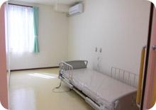 グループホーム 星の家ゆうづつ(岡山県倉敷市)イメージ