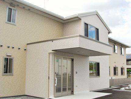 グループホーム 星の家シャララ(岡山県岡山市東区)イメージ