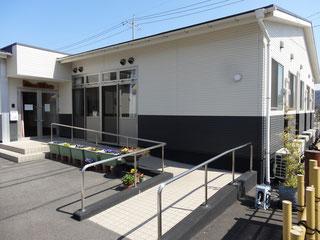 グループホーム こよし(岡山県井原市)イメージ
