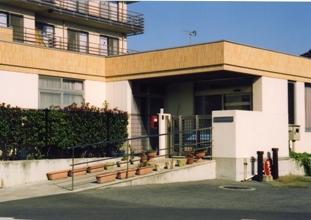 グループホーム はなみずき(岡山県岡山市北区)イメージ