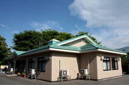 グループホーム 蒜山(岡山県真庭市)イメージ