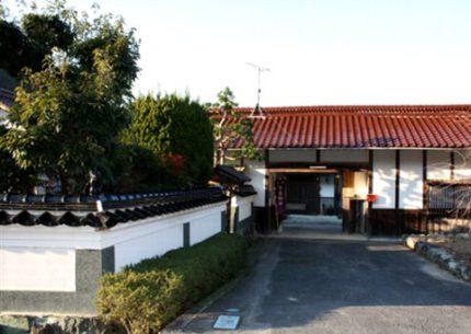 グループホーム 美和(岡山県真庭市)イメージ