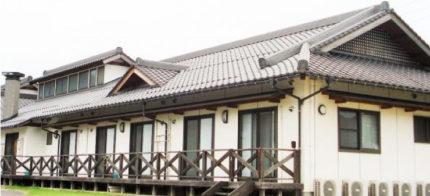 グループホーム 松花園(広島県府中市)イメージ