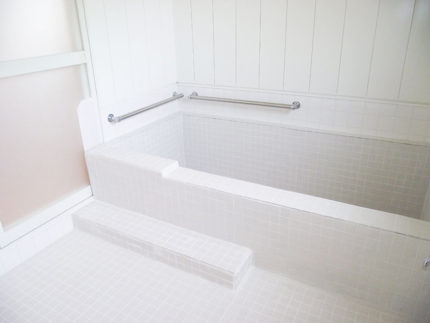 住宅型有料老人ホーム セントビラ八街1号棟(千葉県八街市)イメージ