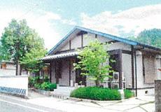 グループホーム 矢坂本陣(岡山県岡山市北区)イメージ