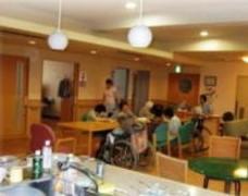 グループホーム 春(広島県福山市)イメージ