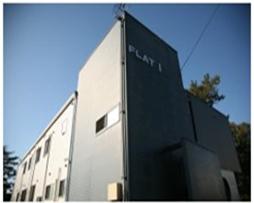 グループホーム FLATI(岡山県総社市)イメージ