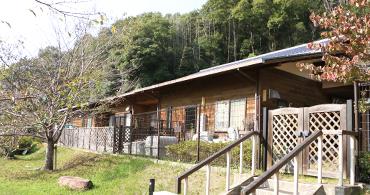 グループホーム 自悠のいえ(岡山県岡山市北区)イメージ