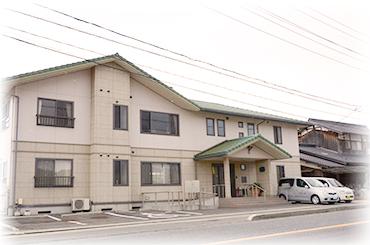 グループホーム やすらぎホーム金光(岡山県浅口市)イメージ