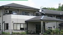 グループホーム ふる里 津之郷の家(広島県福山市)イメージ