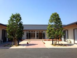 グループホーム きづきの家(島根県出雲市)イメージ
