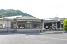 グループホーム いやしの家備前(岡山県備前市)イメージ