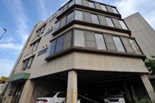 グループホーム いやしの家富田町(岡山県岡山市北区)イメージ